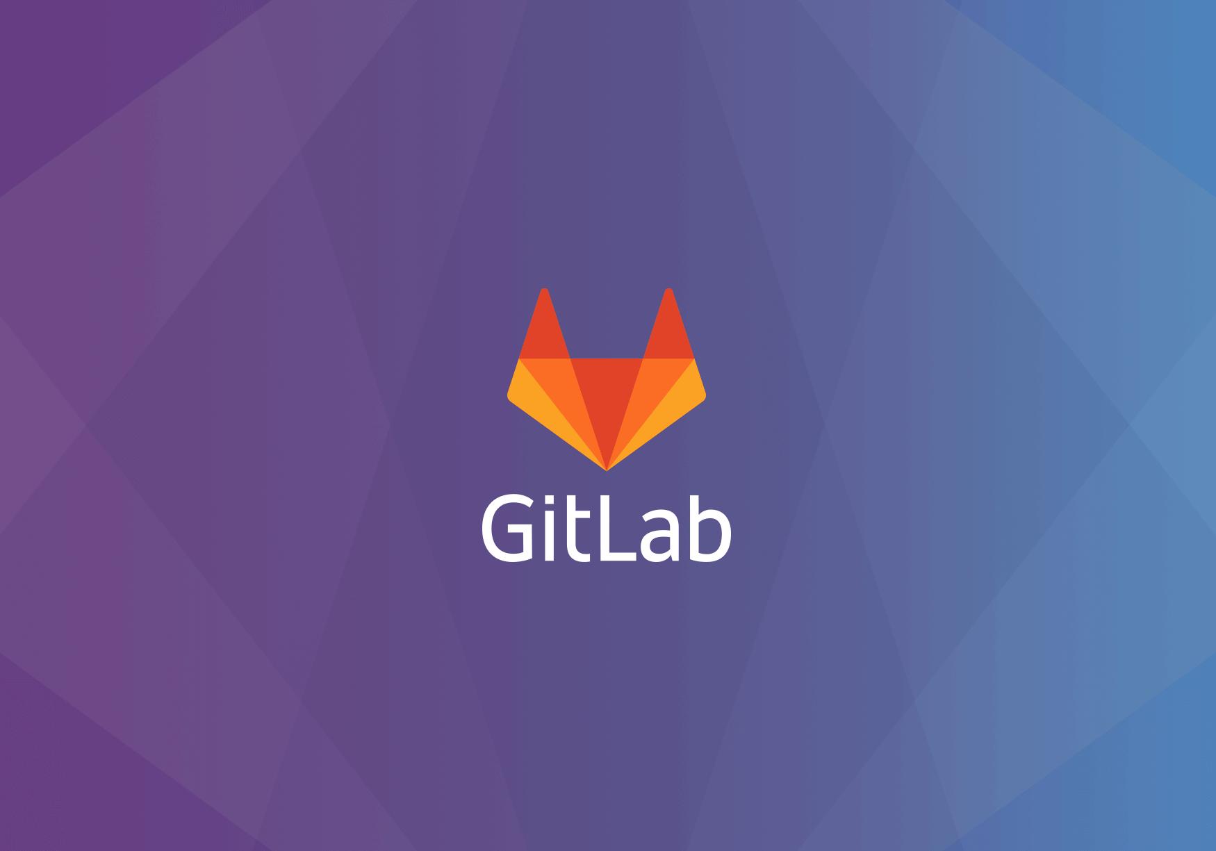 GitLabへのssh接続の沼にハマった話