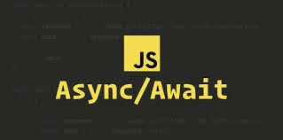 JavaScript   webAPIを叩く