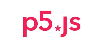 P5.js | 入門
