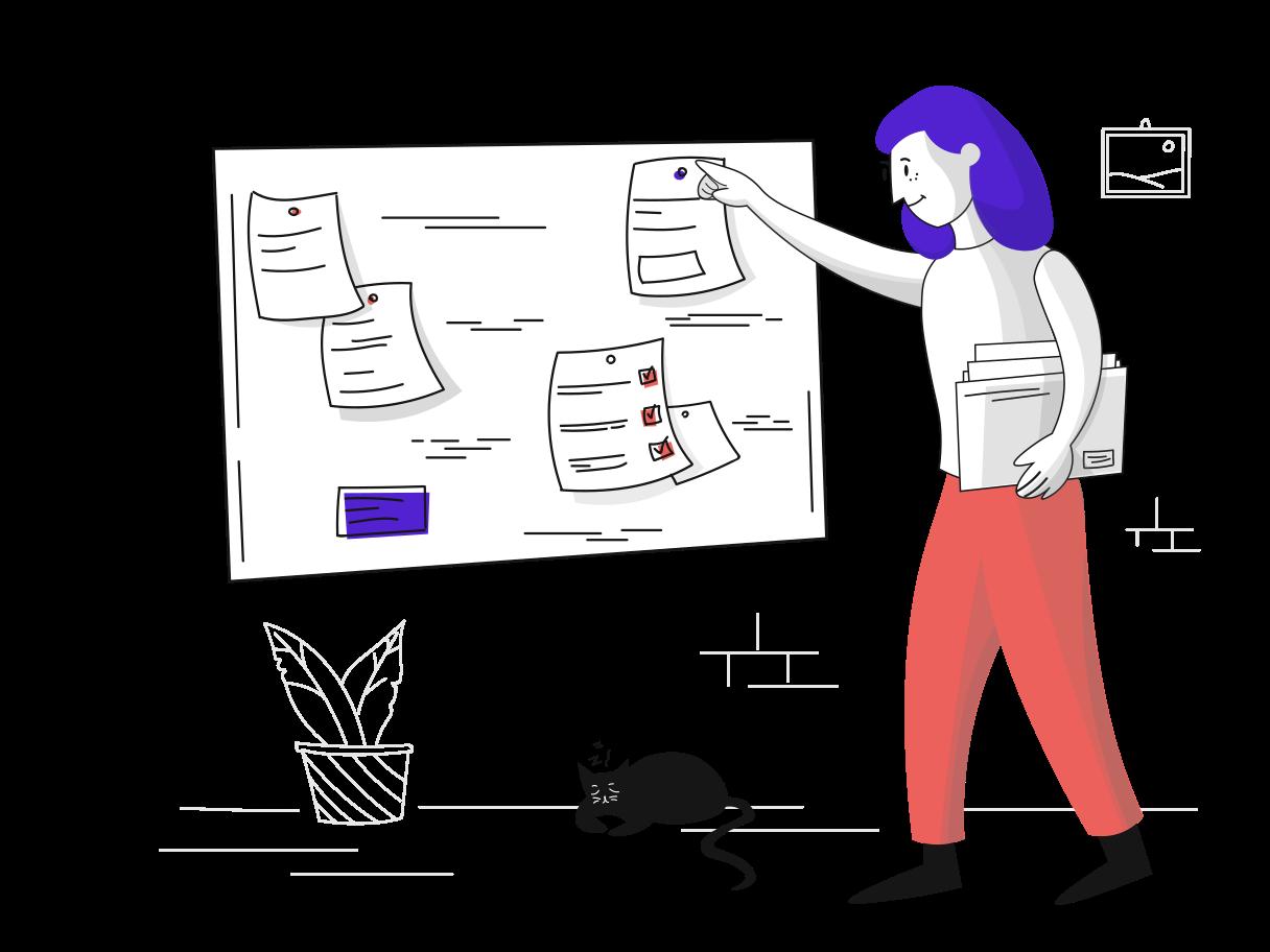 Schemaを使ってWordPressサイトを構造化データにする方法